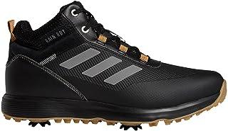 adidas S2g Mid heren Golfschoen
