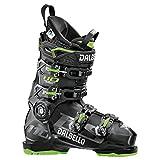 Dalbello Men's DS 110 MS Black Ski Boots, Gr. 26.5