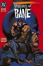 Batman: Vengeance of Bane #1 (of 2)