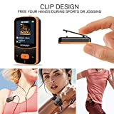 MP3-Player Test