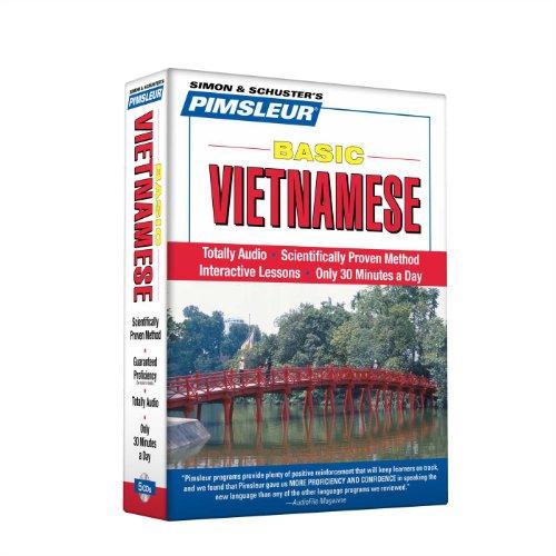 Basic Vietnamese