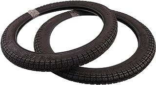 Suchergebnis Auf Für Mofa Reifen Felgen Auto Motorrad