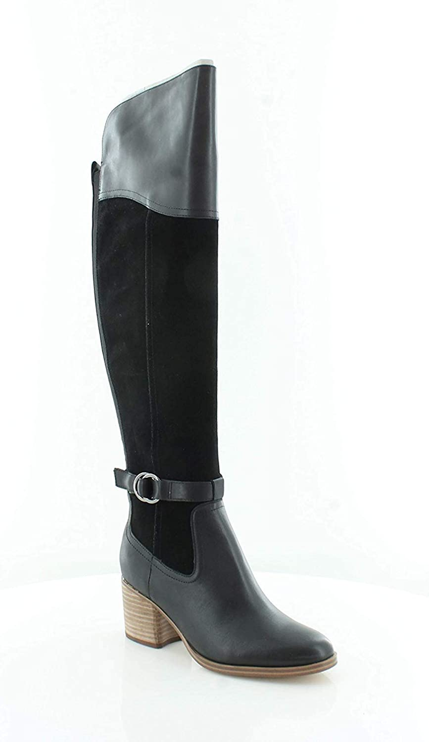 Marc Fisher Eisa Women's Boots