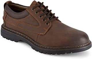 Dockers Men's Warden Oxford