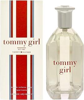 Tommy Girl Tommy Hilfiger 3،4 Ounce Eau de Toilette Spray