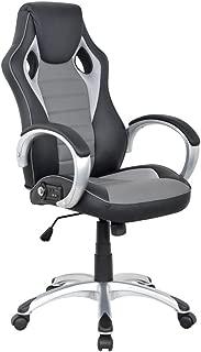 Best x rocker office chair Reviews