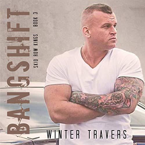 BangShift cover art