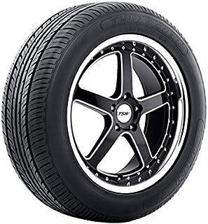 Thunderer Mach2 R301 HP Performance Radial Tire - 205/55R16 91V