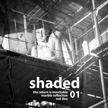 Shaded 01