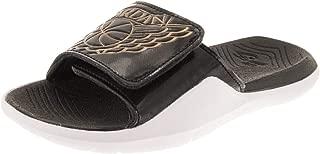 Nike Kids Hydro 7 BP Sandal