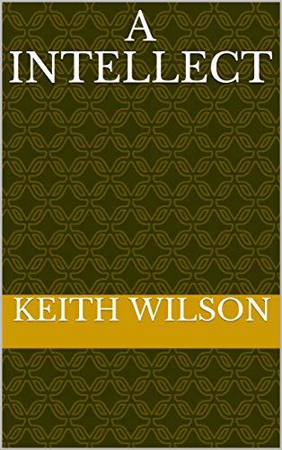 A Intellect (English Edition)