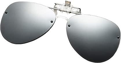 Best flip up aviator glasses Reviews