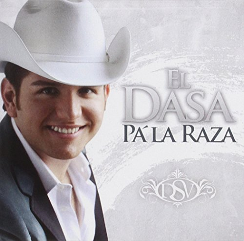 Pa'la Raza