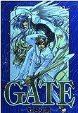 Gate (ゼロコミックス)