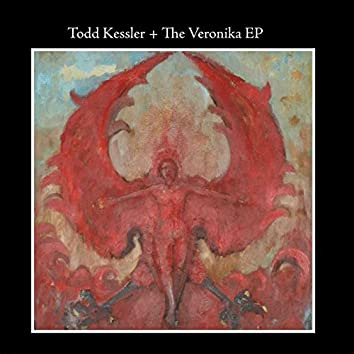 The Veronika - EP