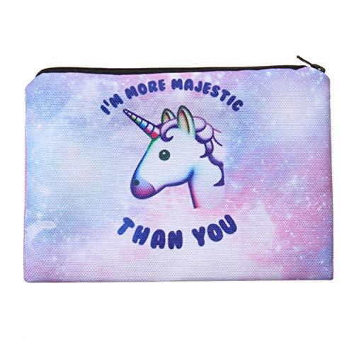 Tocador Unicornio marca No/Brand