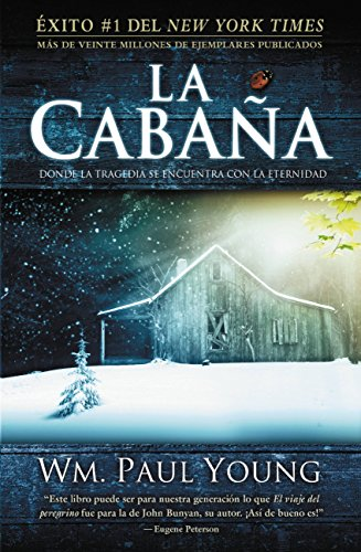 Mysteries & Thrillers in Spanish