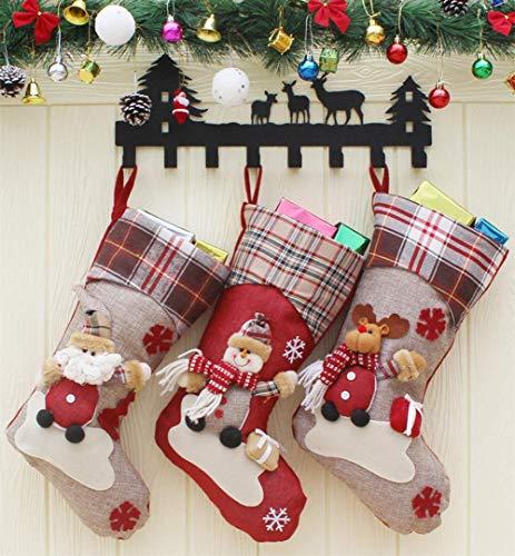 Addobbi Natalizi Vendita On Line.Iiᐅ Addobbi Natalizi Americani Addobbi E Decorazioni Di Natale Online