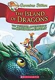 Dragon Books Review and Comparison