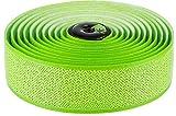 Lizard Skins DSP Bartape - Manillar para Adulto Unisex (3,2 mm), Color Verde