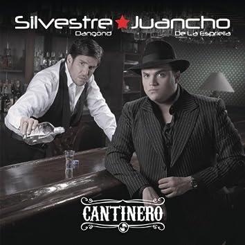 Cantinero