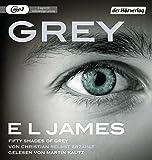 "Grey ""Grey – Fifty Shades of Grey von Christian selbst erzählt"" …"