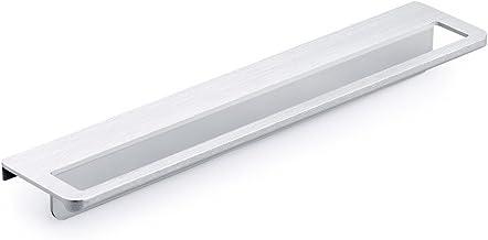 NABER Handdoekhouder 52 cm/accessoires / roestvrij staal (8032010)