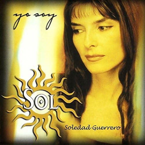 Soledad Guerrero