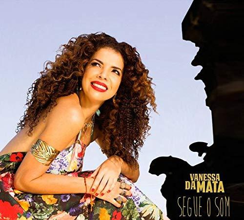 Segue O Som [CD]