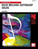 Basic Melodic Autoharp Solos...