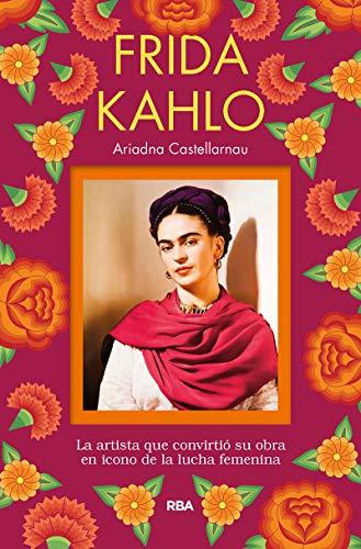Frida Kahlo (OTROS NO FICCIÓN)