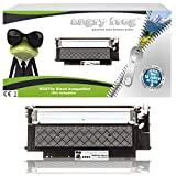 AngryFrog - Tóner negro con chip sustituye a HP W2070A, 117A para impresora Color Laser 150, 150A, 150NW, I MFP 178, 178NW, 178NWG 179, 179FNG 179FNW 179FWG