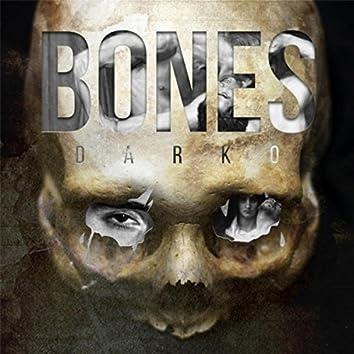Bones (IDH2S)