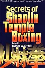 10 Mejor Robert Smith 1990 de 2020 – Mejor valorados y revisados