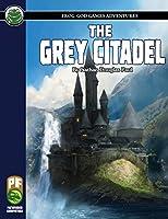 The Grey Citadel PF
