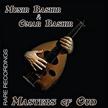 Master Of Oud