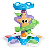 Little Tikes Lil' Ocean Explorers - Stand 'n Dance Starfish