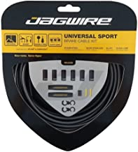 Jagwire Hyper DIY Brake Cable Kit