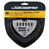 Jagwire - Kit de cable para freno