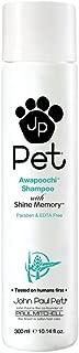 John Paul Pet Awapoochi Shampoo