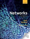Networks,Second Edition