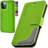 elephones Handyhülle für iPhone 12 | 12 PRO Hülle mit
