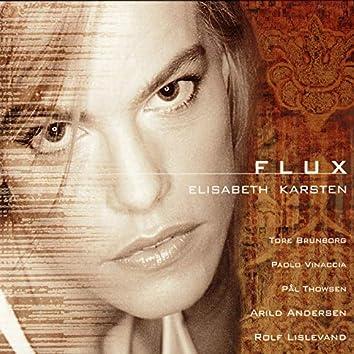 Flux (English Version)