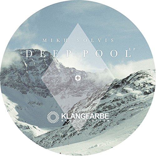 Deep Pool (Todd Bodine Remix)