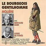 Lu par Bernard Blier, Louis de Funes, François Perier,... - Fremeaux & Associes - 06/01/2014