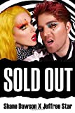 Jeffree Star x Shane Dawson conspiracy collection SOLD OUT fan journal: A Super Unique and Personal Journal/ Autograph notebook for Shane and Jeffree Fans