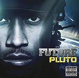 Pluto von Future