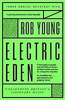 Electric Eden (Faber Social)