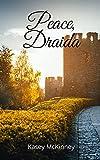 Peace, Draida (English Edition)