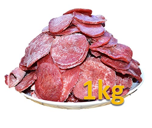 仙台発祥   訳あり大盛ソフト牛タンスライス500g×2P(1kg)   フライパン・グリルで簡単に調理出来ます。ご自宅用、贈り物、焼肉パーティー、BBQにお勧めです、長期保存可能な真空包装です。